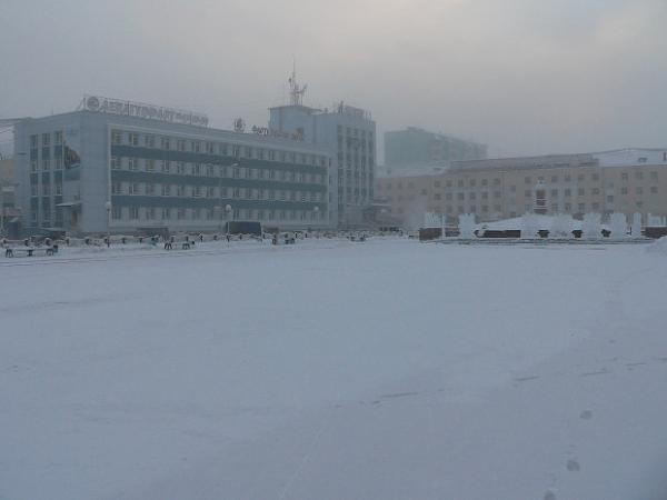 مدينة ياكوتسك أبرد مدينه في العالم Fa177a1217bf7aad5e0956f08925c7e5