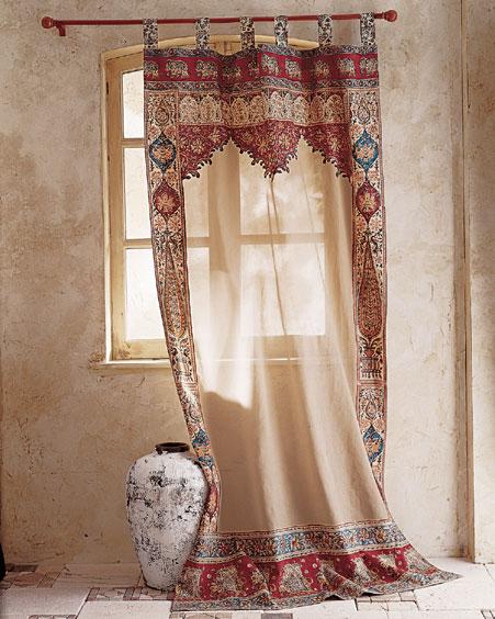 غرف نوم  اثاث وازياء هندية 214367_21216299867