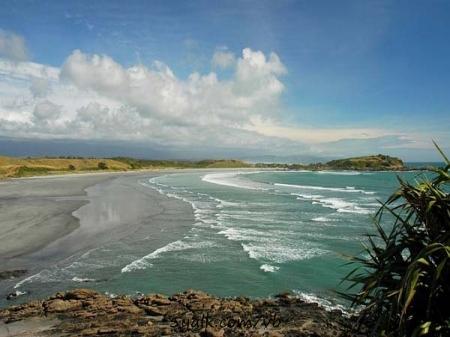 رحلة ع نيوزلندا مع فوفو 265416_01223755328