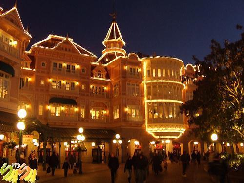 فندق : ميكي ماااااوس 117128_01230131196