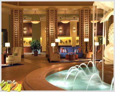 فندق : ميكي ماااااوس 117128_11230131216