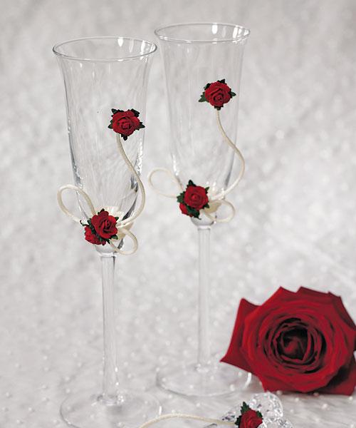 كاسات الحب 265416_01238391441