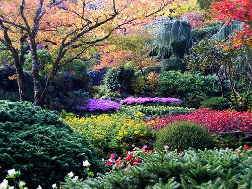 حدائق.اسبانيا.جنة اللة في الارض 7417_11241519534