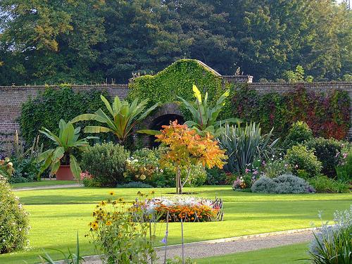 حدائق.اسبانيا.جنة اللة في الارض 7417_11241519707
