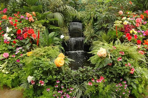 حدائق.اسبانيا.جنة اللة في الارض 7417_21241519518