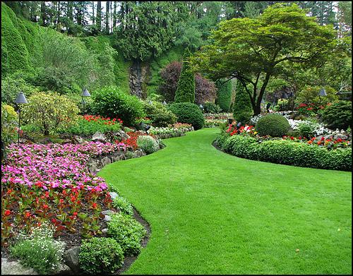 حدائق.اسبانيا.جنة اللة في الارض 7417_21241519534