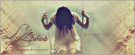 قليل الحب في حقكـ مدآم القلب من حقكـ ..~  229845_01246307331
