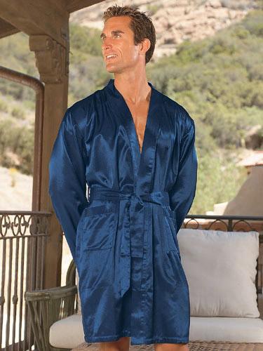 ملابس نوم للشباب  265416_21266738703