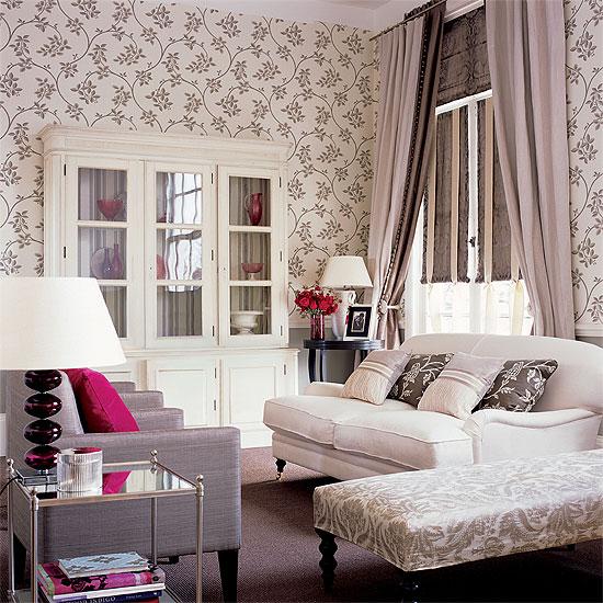 غرف جلوس للرقي عنوان 495473_01264350144