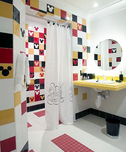 حمامات للاطفال 572082_11267370697