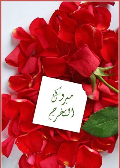 الدكتور حارث محمد سليم ... مبرووووك 538345_11277923991
