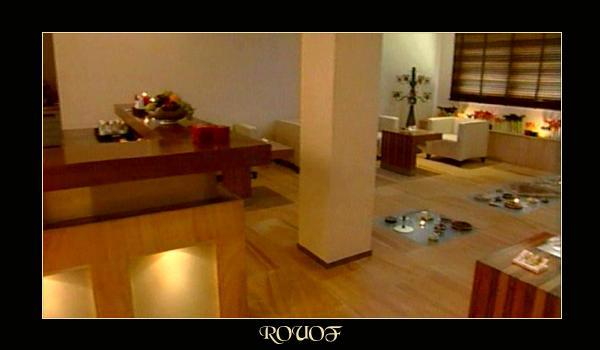 إفتتاح أول فندق نســـائي بالريــاض ......... 138835_01191533274