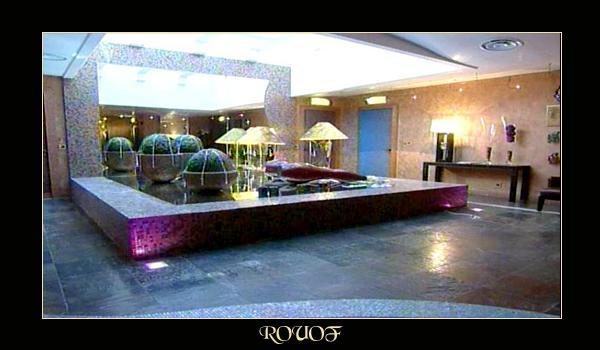 إفتتاح أول فندق نســـائي بالريــاض ......... 138835_01191533360