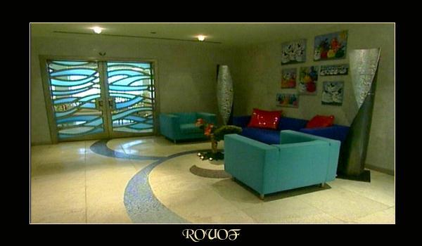 إفتتاح أول فندق نســـائي بالريــاض ......... 138835_11191533360