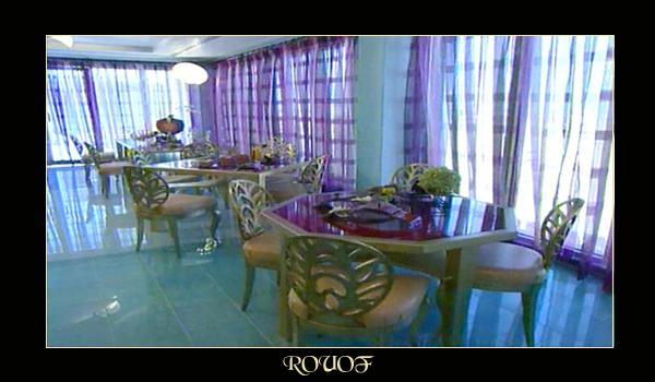إفتتاح أول فندق نســـائي بالريــاض ......... 138835_21191533274