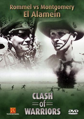 DVD: Lucha de gigantes 05