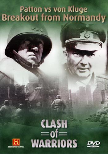 DVD: Lucha de gigantes 10