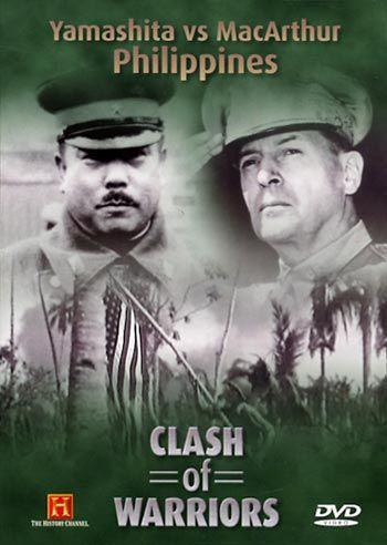 DVD: Lucha de gigantes 12