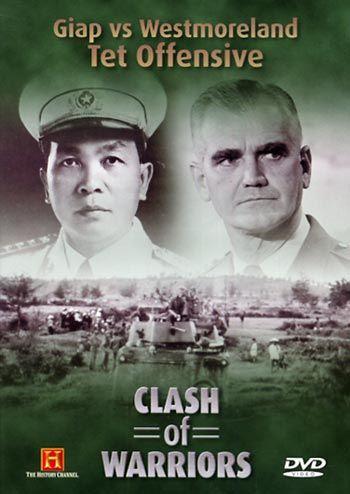 DVD: Lucha de gigantes 15