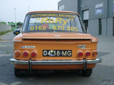 les voitures que vous avez possédé - Page 2 NSU%201200%20TT