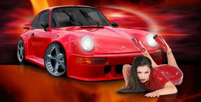 Poils sexy - Page 38 147_dooffy_tuning_porsche_and_girl_8001259971589