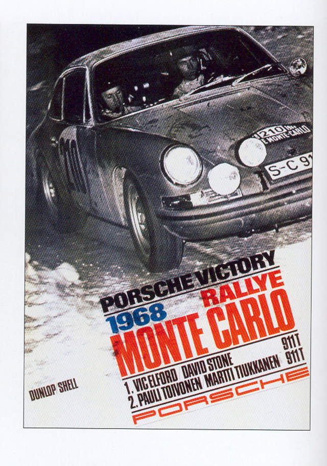Rally Posters or Art works.... Poster_68MonteCarlo_011297007374