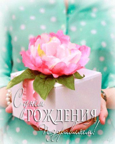 Поздравляем Веру Графиню с Днем Рождения!!!!! - Страница 13 1461b8fce1c5f3e6f64e8b47587f67c6