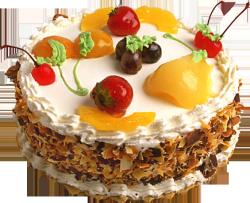 Поздравляем с Днем рождения Елену (maslenitsa) 161eef8dafde6c5ebc51c48fff53a876