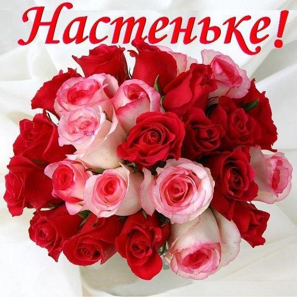 Наши праздники - Страница 41 1cb9ac25af1391a95e9857e31362dca7