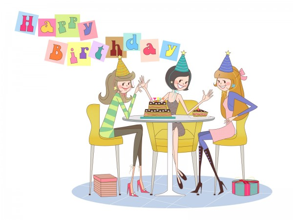 День рождения форума! - Страница 7 41e34dc6042bbcb2b5e80aa732418fb6