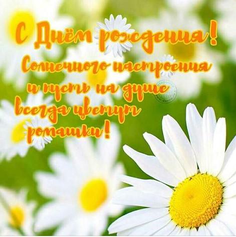 Поздравляем с Днем Рождения Наталью (Наталья Ковалева) 7ab28c3477e62bc472b175f3b5d05c5e