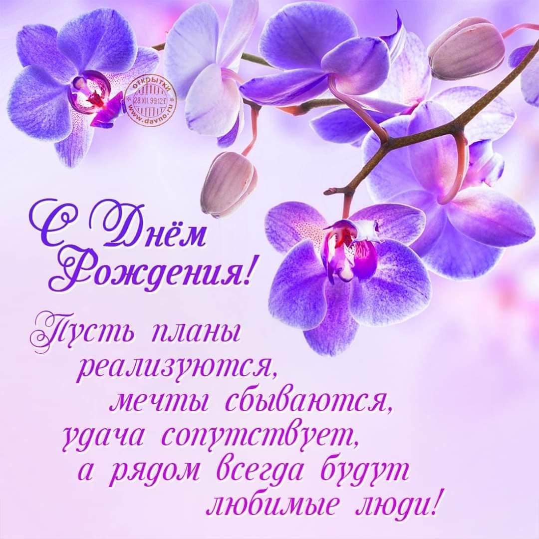 Поздравляем с Днем Рождения Ольгу (Ольга 1111) 95ea82d5941a2ed9f3e942b0cad7c074
