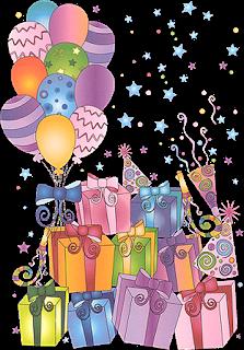 Поздравляем с Днем Рождения Алену (Бусинка35) E7ccae42a7e983514d79d39f2067311b
