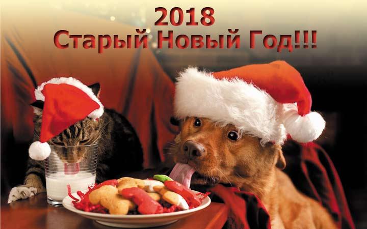 Наши праздники - Страница 21 F338e228bf6624777f9e913ddf9d90b0