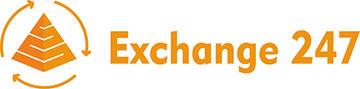 Exchange 247.com - быстрый и выгодный обмен криптовалют T664005