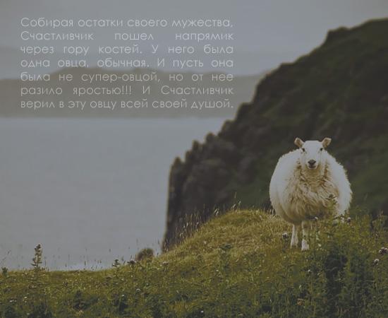 Ваша реклама. - Страница 19 110207