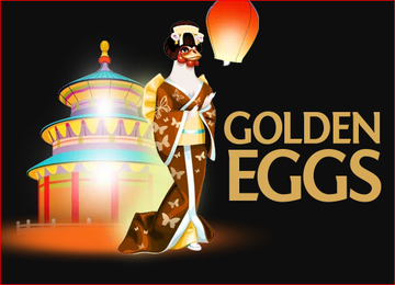 gold-eggs заработок T40009