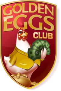 GOLDEN EGGS - gold-eggs.com - Страница 4 T62054
