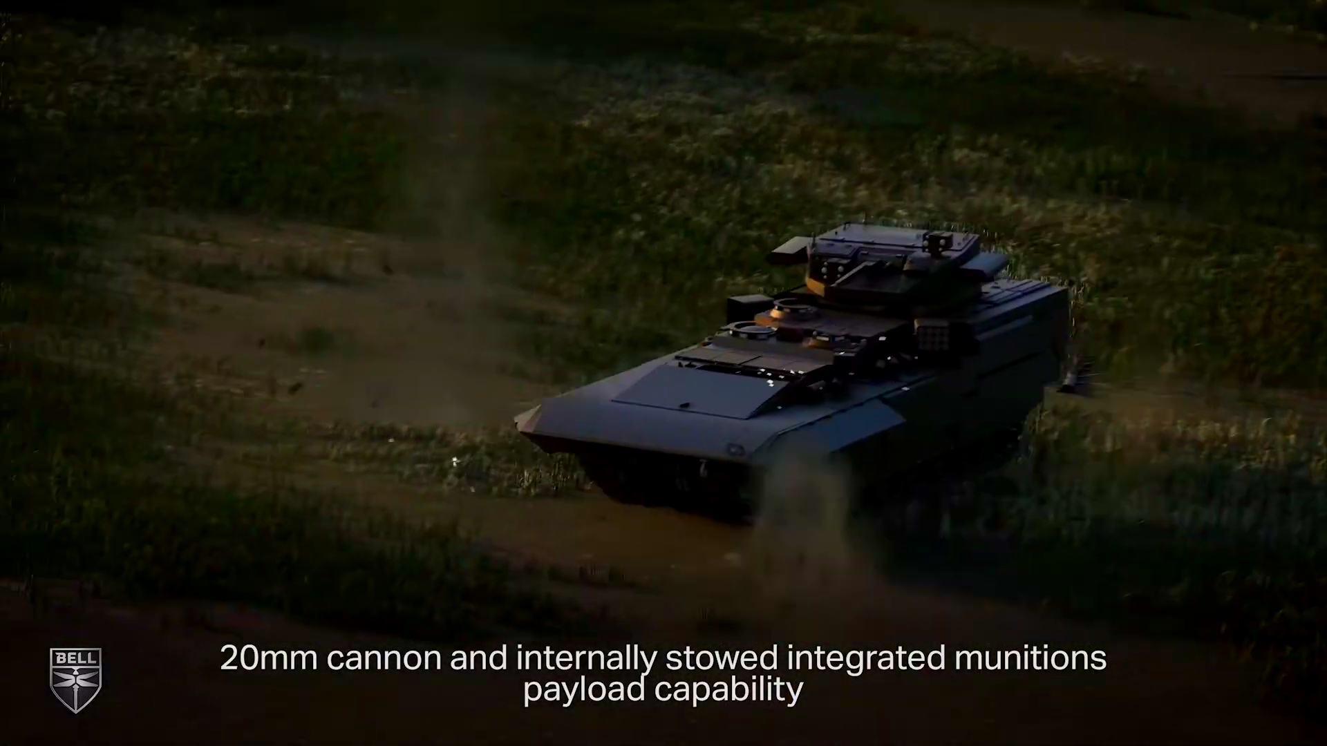 [Official] Armata Discussion thread #5 - Page 13 11706