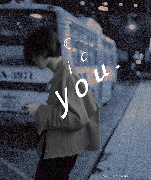 Ваша реклама. - Страница 14 40968