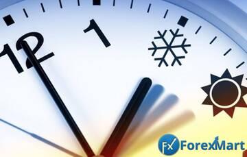 Компания ForexMart. Новости, отзывы. - Страница 3 T112354