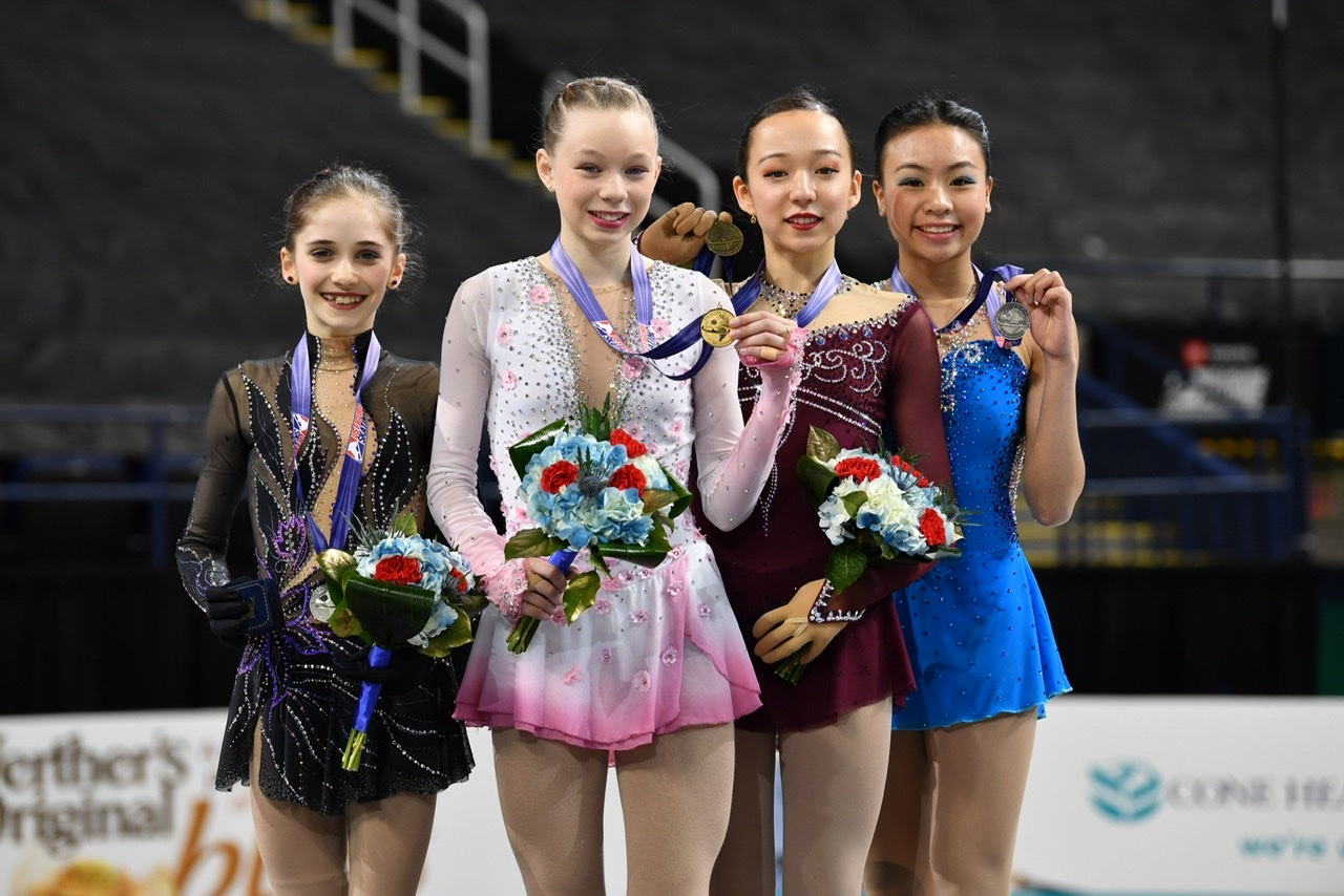 Национальные турниры сезона 2019-2020 - Страница 8 64234