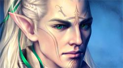 Легенда Махана 214179
