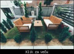MHome stanovi za izdavanje u Kragujevcu 1_tmb_133705685_12%20manja