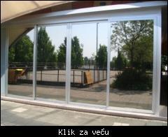 Folija,cuva privatnost ogledalo efektom 1_tmb_161095081_4.jpg