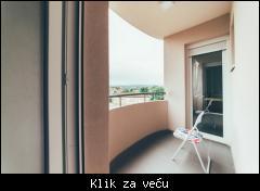 MHome stanovi za izdavanje u Kragujevcu 1_tmb_163418043_06%20manja