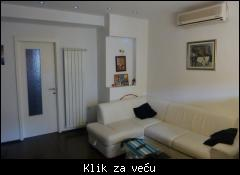 Prodajem stan u centru Trsta 1_tmb_182961293_03%20manja