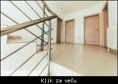 MHome stanovi za izdavanje u Kragujevcu 1_tmb_210108924_08%20manja