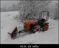 Komunalna oprema za traktore - Page 11 1_tmb_242433057_20160204_133045