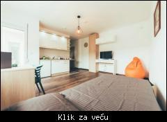 MHome stanovi za izdavanje u Kragujevcu 1_tmb_245127052_02%20manja